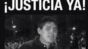 """Para el Gobierno K """"es un acto de mezquindad"""" vincular lo político con la muerte del militante jujeño"""