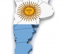 059-Mapa-de-Argentina-en-3D-300x225