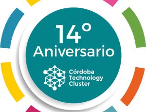 El Cluster Tecnológico celebra un nuevo aniversario con disertación, paneles y ronda de negocios