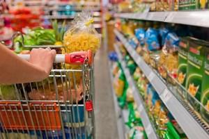 Disímil comportamiento de los precios de los alimentos en agosto