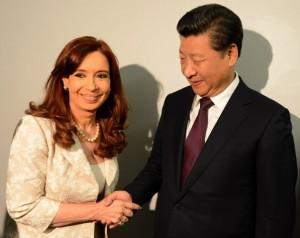 Cristina_con_Xi_Jinping_en_Nueva_York