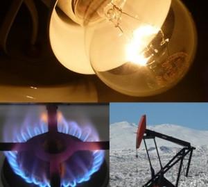 Electricidad-Gas-Petroleo-FDG