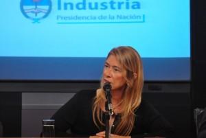 Petróleo y gas: Industria impulsa integración productiva y transferencia de tecnología con México