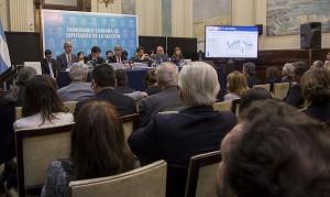 Kicillof_en_el_Congreso. (1)