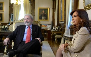 La_Presidenta_con_Lula_Da_Silva