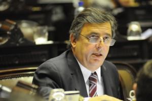 Caso Niembro: Ante la denuncia de Gonella, Negri aludió a la parcialidad en causas a favor del Gobierno K
