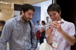 Se viene una nueva edición del encuentro Nanomercosur