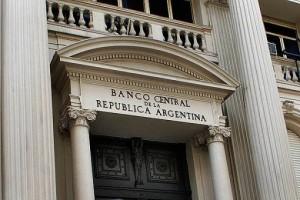 Argentina y China acordaron mecanismos de compensación de monedas