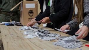 Corte tucumana revocó fallo que había anulado los comicios provinciales