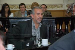 EPEC: Para Clavijo es necesario acordar de manera urgente, refinanciación de deuda con Anses