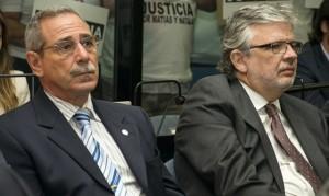 Por la tragedia de Once, fiscal pidió penas de hasta 11 años