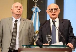 Fallo de la OMC a favor de la Argentina, permitirá volver a exportar carne a EEUU