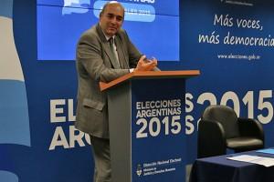 Alejandro-Tullio1 direccion electoral