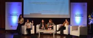 La Argentina será sede del II Foro Internacional de Comunidades de Aprendizaje