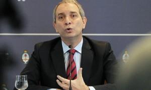 Vacantes/Corte: Tras la postulación de Sesín y Sarrabayrouse, el gobierno K pidió responsabilidad a la oposición