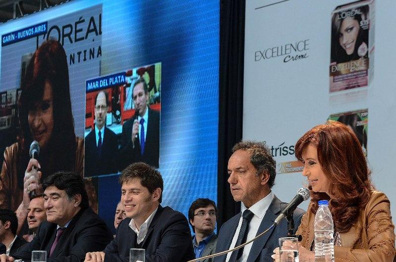 La_Presidenta_en_un_acto_junto_a_Scioli.