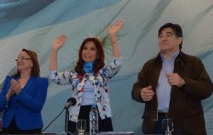 La__Presidenta_en_Río_Gallegos