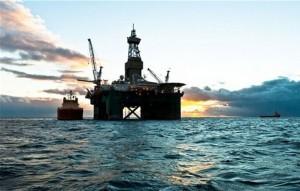 Soberanía: Declaran ilegales actividades de empresa cerca de Malvinas