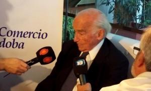 """Para Ferrer, el """"manejo cambiario"""" tiene que formar parte de una política integral"""