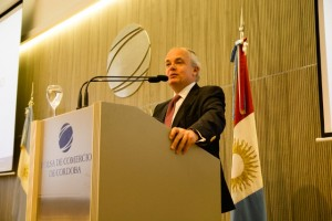 dr._alejandro_fargosi