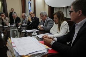 elettore presupuesto 2016 lineamientos