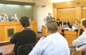 """Caso """"Paola Acosta"""": En sus fundamentos, el Tribunal explicó por qué no aplico la figura del femicidio"""