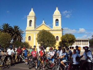 Córdoba se consolida en Turismo Religioso