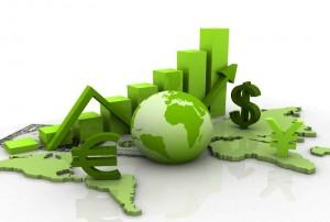 Inversión extranjera directa disminuye 21% en el primer semestre