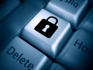 Investigador argentino insta a que la Unasur siga los pasos de la UE en la protección de datos personales