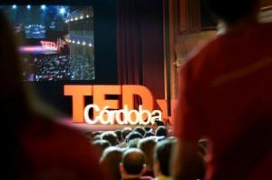 La 5ª edición de TEDxCórdoba ya tiene sus oradores