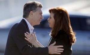"""Macri espera una transición """"lo más cordial"""" posible y que su equipo pueda acceder a información sobre la economía """"real"""""""