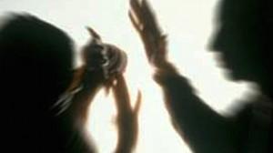 Más de 38 mil denuncias de violencia familiar en todo el territorio provincial
