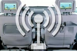 Las conexiones de máquina a máquina pasarán de 1 millón a más de 15