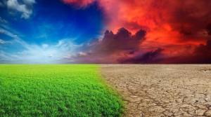 Desarrollo sostenible salvaría a 100 millones de caer en la pobreza