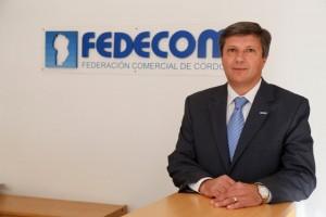 """Al rechazar el aumento en Ingresos Brutos, Fedecom tildó de """"solución poco creativa"""""""