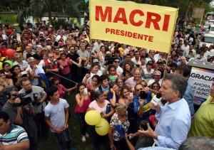 Mauricio_Macri_en_Formosa
