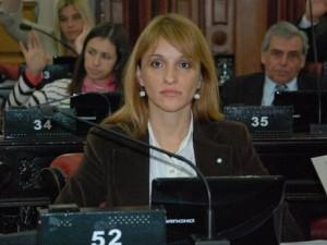 Nancy Lizzul