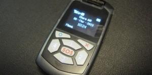 botón-antipánico-618x307