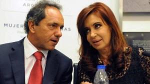 Cumbre en Olivos: Se coincidió en que el desafío del gobierno aliancista es más complejo que recomponer el peronismo