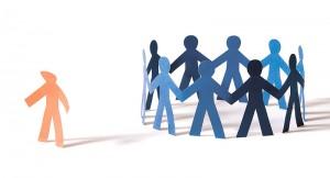Seis de cada diez bonaerenses sufrieron o presenciaron situaciones de discriminación