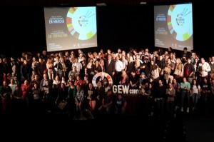 Se viene una nueva edición de la Semana Global del Emprendedorismo
