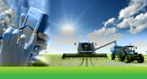 Córdoba tendrá su primer encuentro Agrotecnología 2015