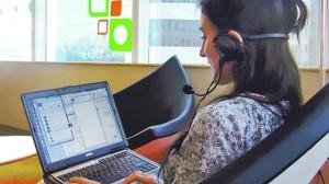 El teletrabajo «ya está instalado» en el país y se han probado sus beneficios