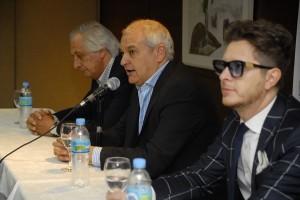 Córdoba tendrá su Primera Bienal Internacional de Diseño en abril