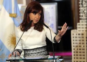 CFK acto_en_gobierno
