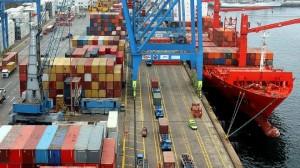 CaCEC celebró medidas anunciadas por el gobierno macrista para el sector exportador