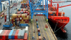 Córdoba exportó 7 mil millones de dólares