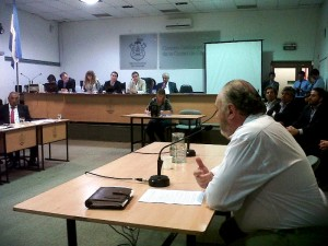 """Nuestra Córdoba"" advirtió que el DEM no presentó el informe final del Plan de Metas"