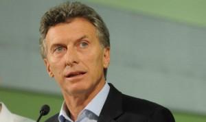 Escuchas ilegales: Di Lello dictaminó que Macri debe ser sobreseído