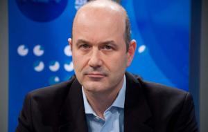 BCRA: Sturzenegger adelantó que se renovará la línea de crédito a la inversión productiva